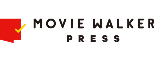 MOVIE WALKER PRESS